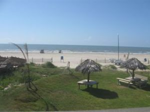 Beach Day 1 - 03